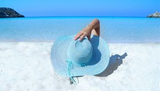 Fotoprotezione, scopri il tuo fototipo per proteggerti al meglio dal sole