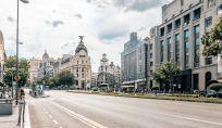 Pippa Middleton: Weekend a Madrid con l'ex fidanzato