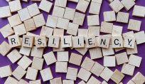 Resilienza, affrontare le avversità in modo costruttivo