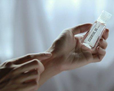 Aromaterapia, i profumi che fanno bene alla salute