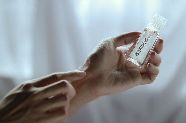 Comprare la crema cinese da pigmentary nota in Rostov su Don