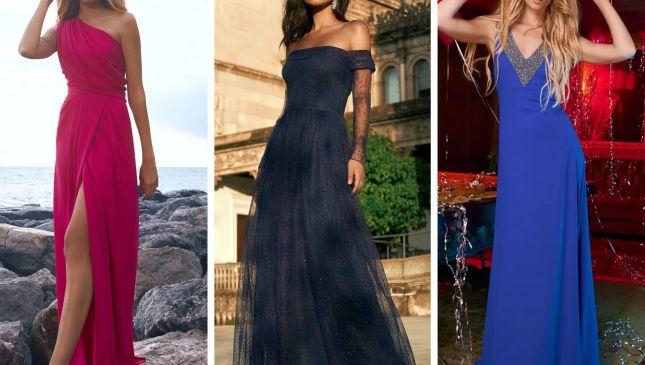 Come vestirsi per un matrimonio in estate: gli abiti e accessori delle invitate