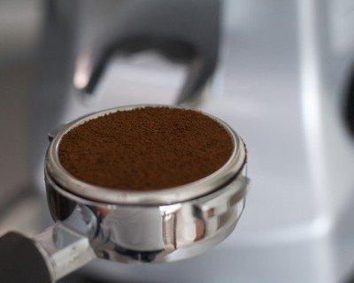 Riciclare i fondi di caffè