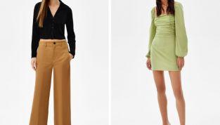Vestirsi alla moda con pochi soldi: trucchi e consigli