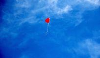 Matrimonio Kate Moss e Jamie Hince