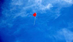 Matrimonio Kate Moss e Jamie Hince, nozze all'insegna del rock!