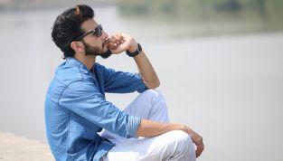 Tendenze moda uomo estate 2011: regole di stile