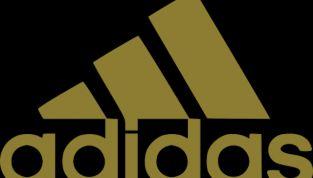 Scarpe Adidas LA Trainer un mito senza tempo