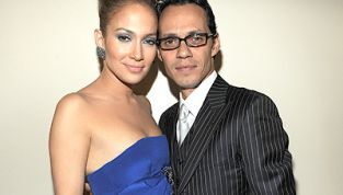 Jennifer Lopez divorzia da Marc Anthony: cosa bolle in pentola?