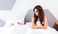 Robert Pattinson e Kristen Stewart: vampiri tra amore e crisi