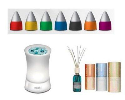 Best i profumi per ambiente arredano e la vostra casa with diffusori per ambienti - Profumatori casa ...
