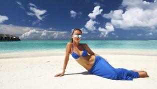 Come scelgono le vacanze i vari segni zodiacali?