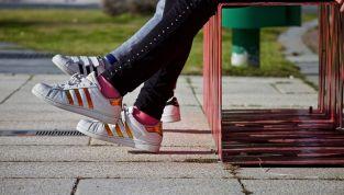 Domande e risposte sugli adolescenti