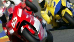 Mercedes acquista Ducati