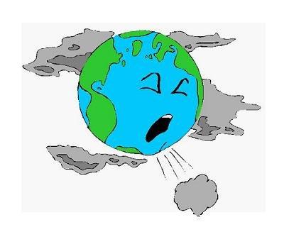 Forme di inquinamento