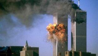 10 anni dopo l'11 Settembre