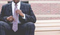 Come fare il nodo alla cravatta: istruzioni per l'uso