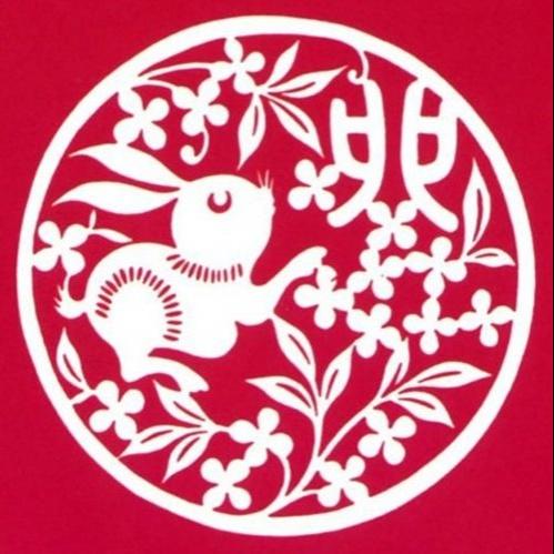 Oroscopo cinese: segno della lepre