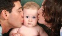 Incentivi aziendali per genitori under 36
