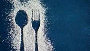 Genitori e problemi alimentari dei figli