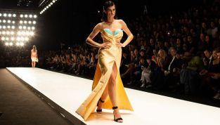 Sfilate primavera estate 2012: tendenze moda secondo gli stilisti