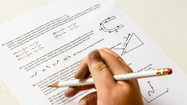 Come far fare i compiti a casa