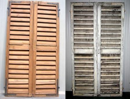 Emejing decapare il legno gallery - Sverniciare mobile antico ...