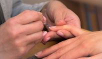 Advanced Nail Care di Kiko