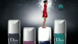 DiorGames