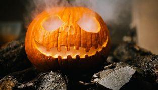 Giochi per Halloween party