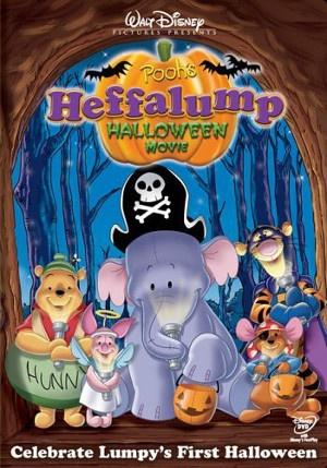 Film Di Halloween Per Bambini.Film Halloween Bambini