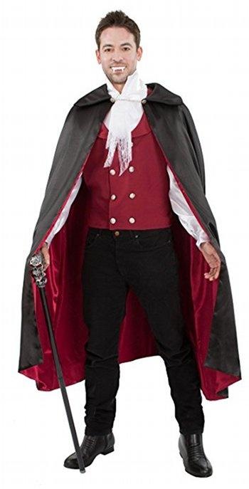 Travestimenti Halloween Uomo.Halloween Costumi Da Uomo Idee Tutorial E Consigli