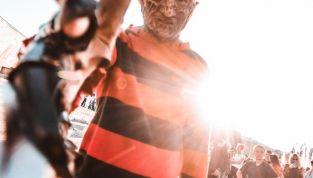 Halloween costumi da uomo: idee, tutorial e consigli