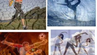 Segni zodiacali e lo sport