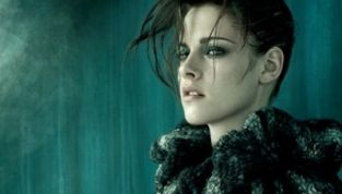 Kristen Stewart: un talento che si racconta