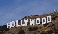 Robin Williams si è sposato per la terza volta