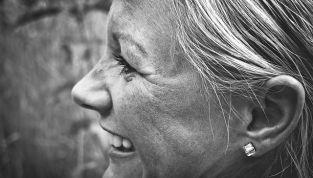 Rimedi naturali in menopausa