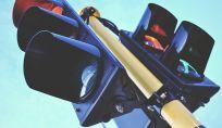 Filosofia del semaforo