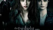 The Twilight Saga Breaking Dawn parte 1: recensione di un film attesissimo