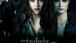 The Twilight Saga Breaking Dawn parte 1: recensione di un film attesissimo