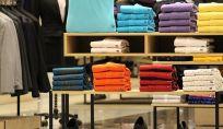 Gli errori di abbigliamento che un uomo deve assolutamente evitare