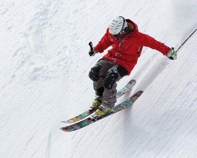 Sciare... che passione!