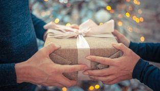 Collistar regali di Natale 2011 per lei e per lui