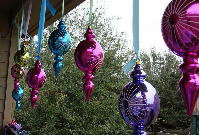 Decorazioni Luminose Natalizie Per Esterni : Decorazioni luminose natalizie per esterno scritta luminosa xmas