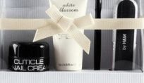 Smalti e Kit Manicure per Natale 2011 by H&M