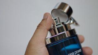 Idee regalo Natale 2011: i profumi da regalare ad un uomo
