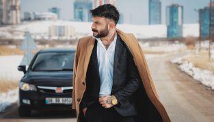 Cappotti uomo: come scegliere quello giusto