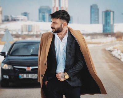 Cappotti uomo  come scegliere quello giusto 56e193959b5