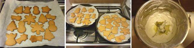 Gingerbread Bimby