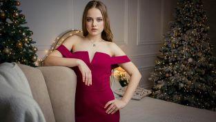 Vestiti Capodanno 2012 low cost: i più belli da indossare per l'ultima notte dell'anno